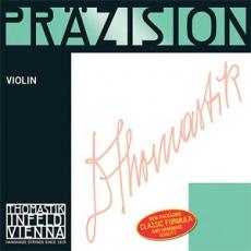 Σετ χορδές Βιολιού Thomastik Precision 58