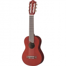 Guitalele Yamaha GL-1 Brown