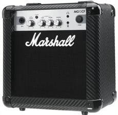 Marshall MG10CF