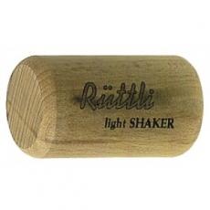 Shaker Ruttli Ξύλινο Μικρό light