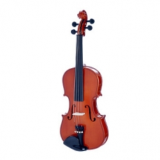 Βιολί Infinity V1 1/2