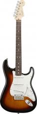Fender American Standard Stratocaster 3T Sunburst