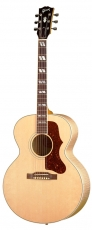 Gibson J-185 Antique Natural