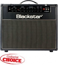 Blackstar HT Club 40 Combo