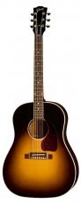 Gibson J-45 Standard Vintage Sunburst